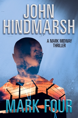 Hindmarsh_MarkFour_Ebook