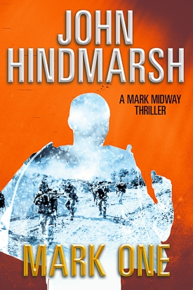 Hindmarsh_MarkOne_Ebook
