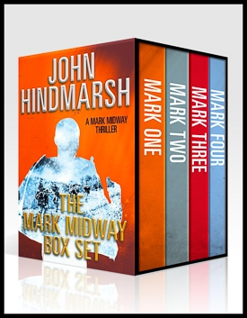 Hindmarsh_Boxset 3D_border